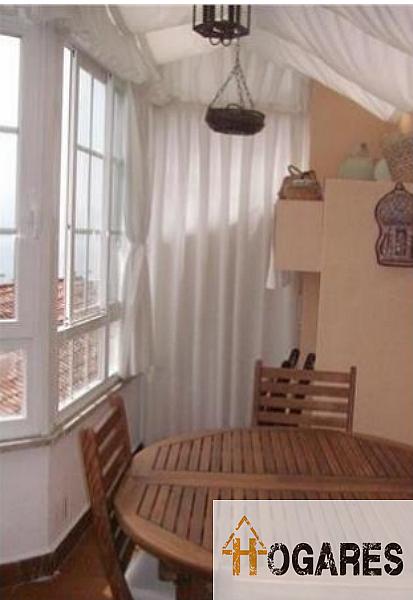 Foto3 - Piso en alquiler en calle Gaifar, Nigrán - 297687808