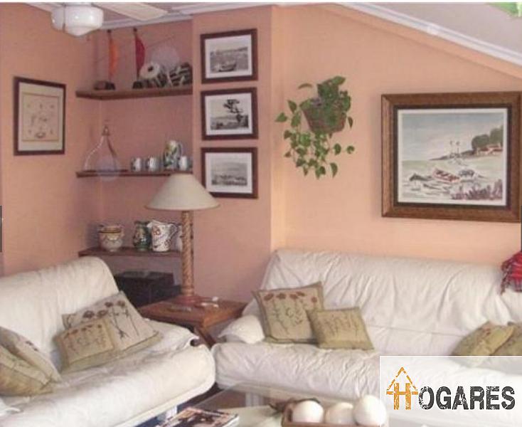 Foto8 - Piso en alquiler en calle Gaifar, Nigrán - 297687823