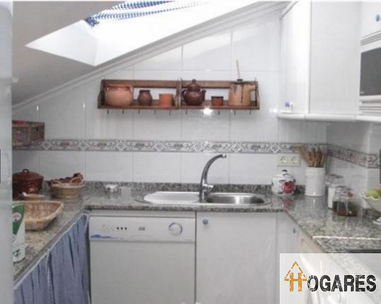 Foto9 - Piso en alquiler en calle Gaifar, Nigrán - 297687826
