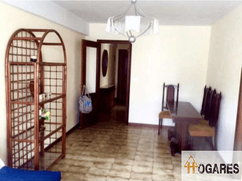 Foto2 - Apartamento en alquiler en calle Rans, Nigrán - 297687832