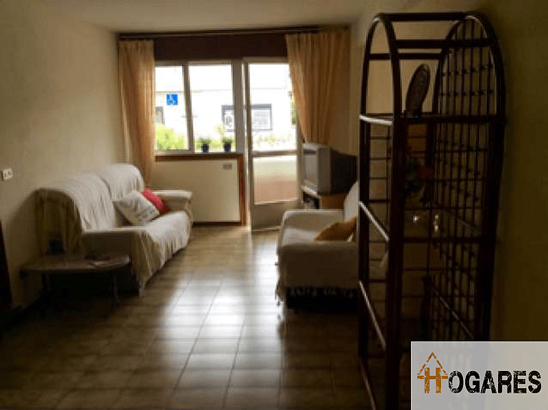 Foto3 - Apartamento en alquiler en calle Rans, Nigrán - 297687835