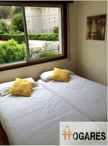 Foto4 - Apartamento en alquiler en calle Rans, Nigrán - 297687838