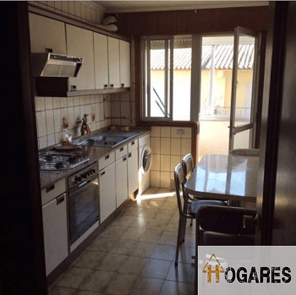 Foto5 - Apartamento en alquiler en calle Rans, Nigrán - 297687841