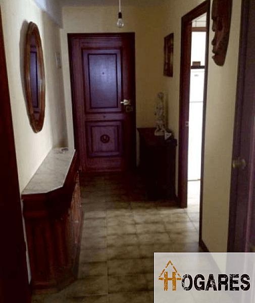 Foto6 - Apartamento en alquiler en calle Rans, Nigrán - 297687844