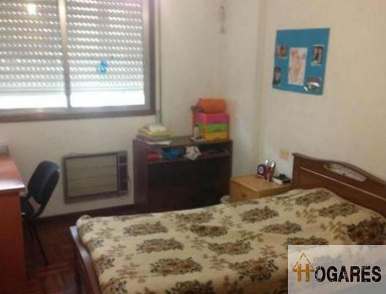 Foto2 - Piso en alquiler en Calvario-Santa Rita-Casablanca en Vigo - 297687961