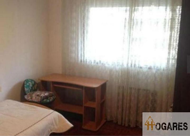 Foto8 - Piso en alquiler en Calvario-Santa Rita-Casablanca en Vigo - 297687979