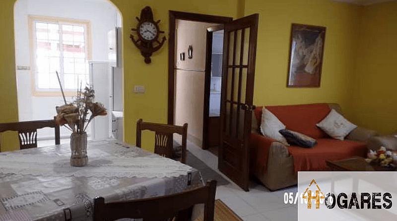 Foto2 - Casa en alquiler en calle Sampaio, Alcabre-Navia-Comesaña en Vigo - 297688057