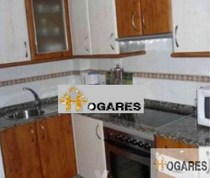 Foto6 - Dúplex en alquiler en Baiona - 297688174