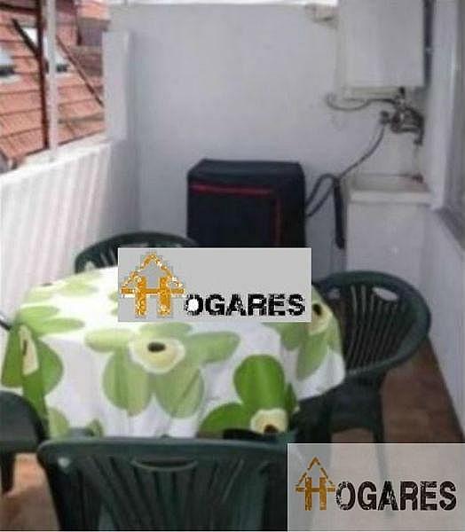 Foto7 - Dúplex en alquiler en Baiona - 297688177