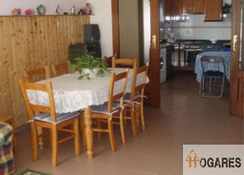 Foto4 - Chalet en alquiler en Nigrán - 297688195
