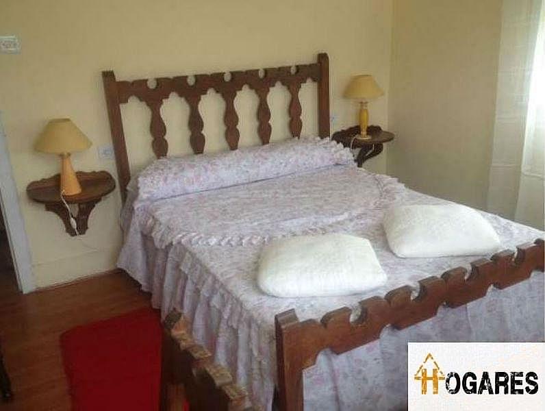 Foto6 - Chalet en alquiler en Nigrán - 297688261