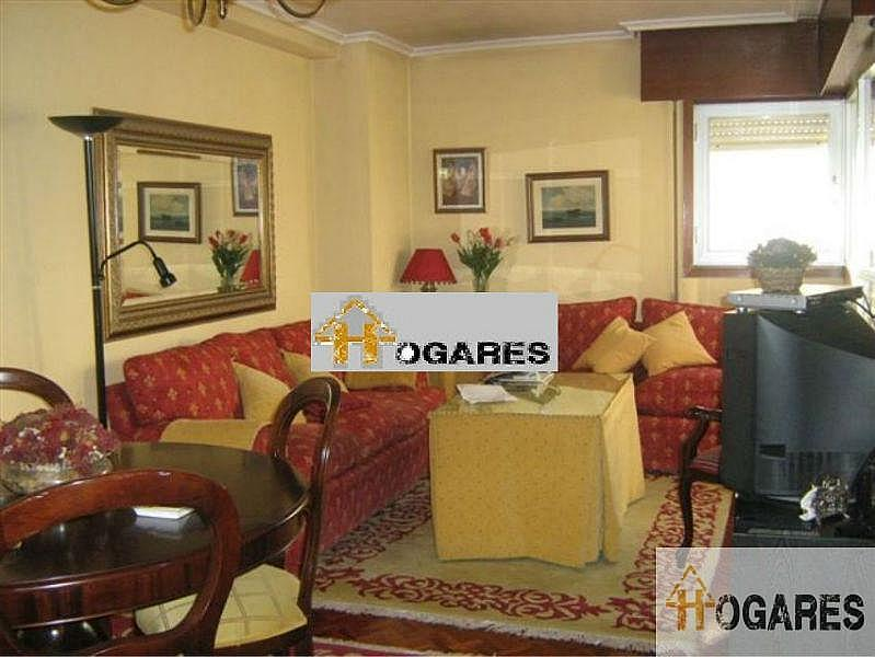 Foto1 - Piso en venta en Teis en Vigo - 299807595