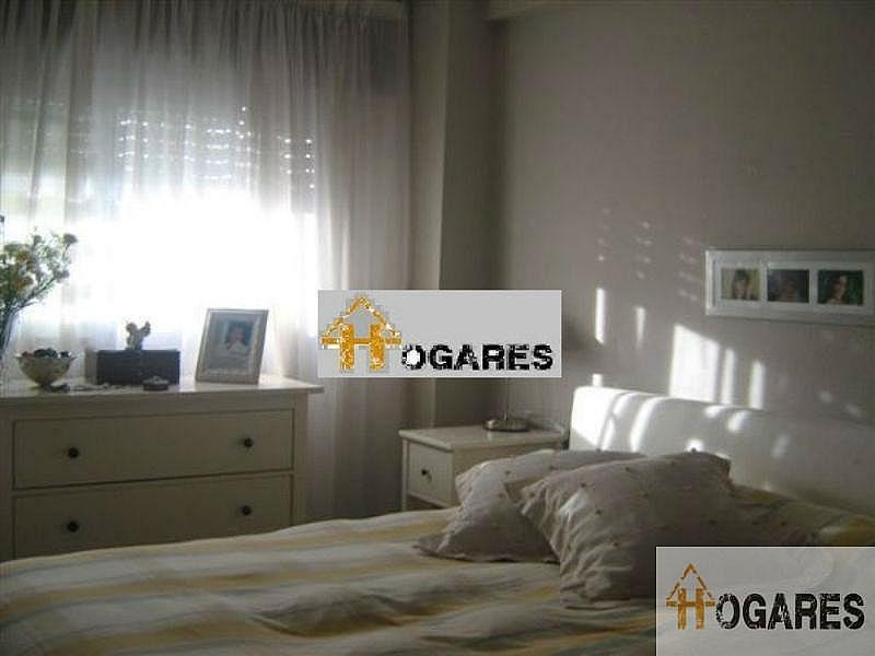 Foto2 - Piso en venta en Teis en Vigo - 299807598