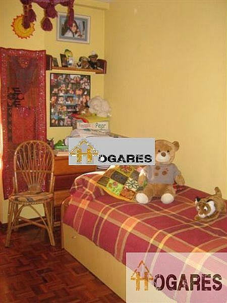 Foto3 - Piso en venta en Teis en Vigo - 299807601