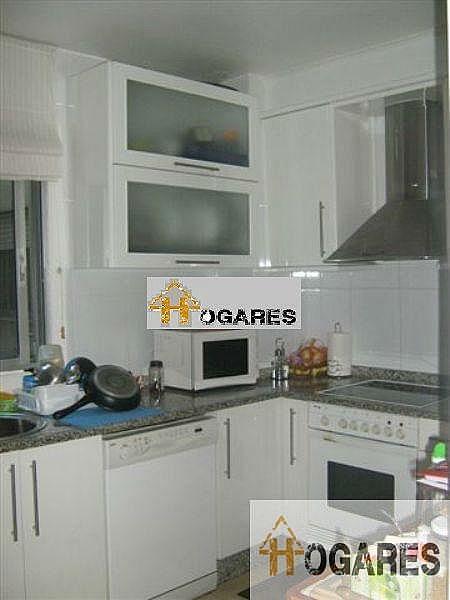 Foto4 - Piso en venta en Teis en Vigo - 299807604