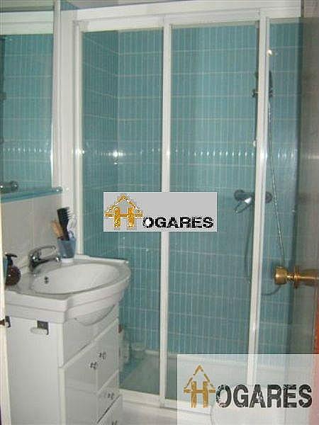 Foto6 - Piso en venta en Teis en Vigo - 299807610