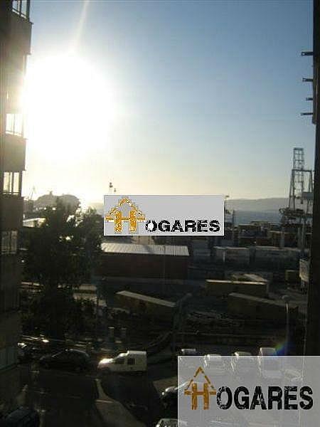 Foto7 - Piso en venta en Teis en Vigo - 299807613