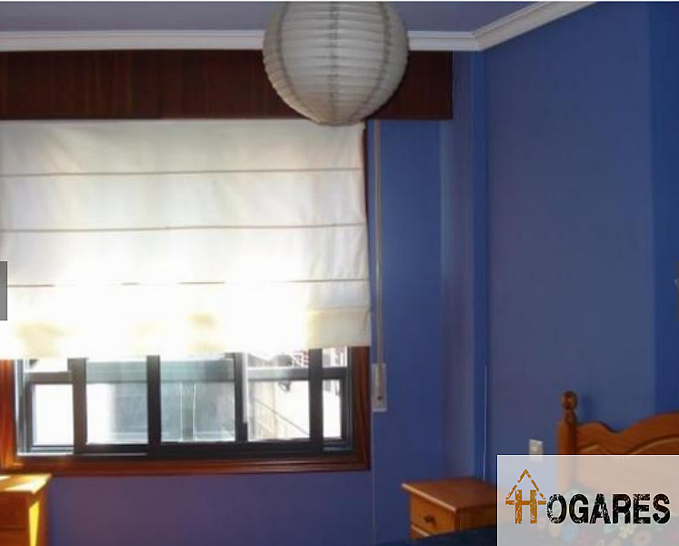 Foto3 - Apartamento en alquiler en calle Torrecedeira, Bouzas-Coia en Vigo - 312247366