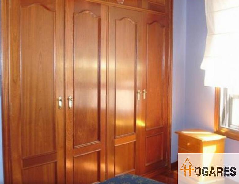 Foto4 - Apartamento en alquiler en calle Torrecedeira, Bouzas-Coia en Vigo - 312247369