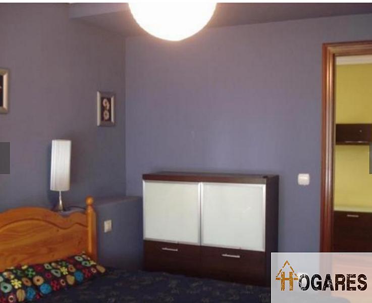 Foto5 - Apartamento en alquiler en calle Torrecedeira, Bouzas-Coia en Vigo - 312247372