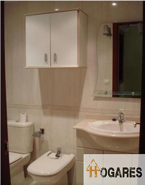 Foto6 - Apartamento en alquiler en calle Torrecedeira, Bouzas-Coia en Vigo - 312247375