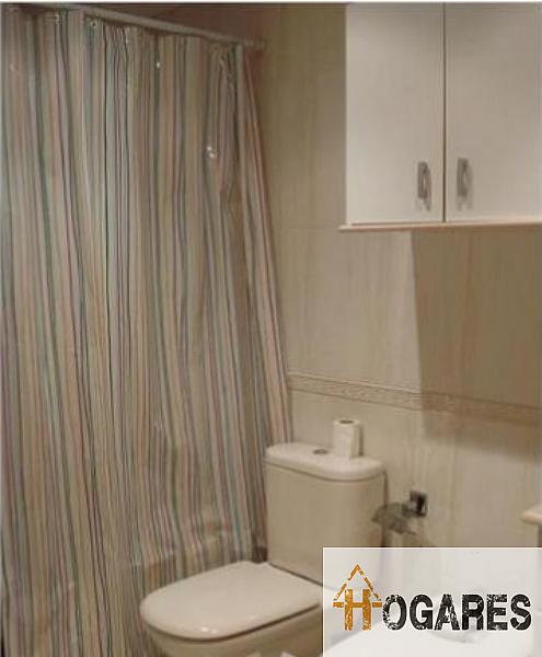 Foto7 - Apartamento en alquiler en calle Torrecedeira, Bouzas-Coia en Vigo - 312247378