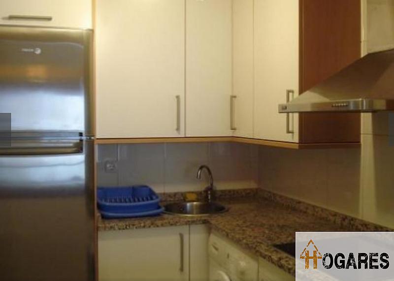 Foto8 - Apartamento en alquiler en calle Torrecedeira, Bouzas-Coia en Vigo - 312247381