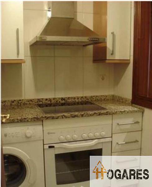 Foto9 - Apartamento en alquiler en calle Torrecedeira, Bouzas-Coia en Vigo - 312247384
