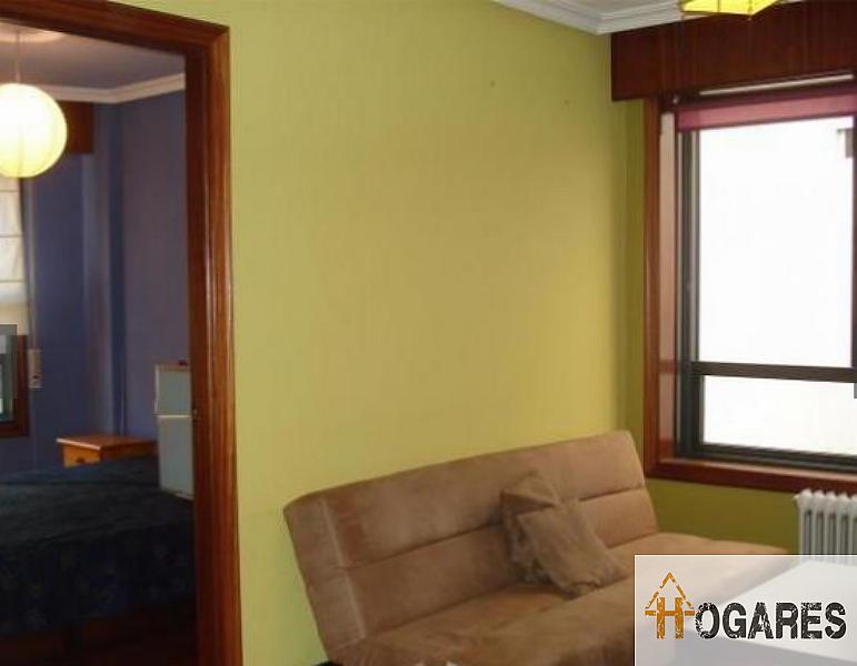 Foto10 - Apartamento en alquiler en calle Torrecedeira, Bouzas-Coia en Vigo - 312247387