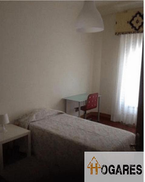Foto4 - Piso en alquiler en calle Tomas Alonso, Bouzas-Coia en Vigo - 312638748