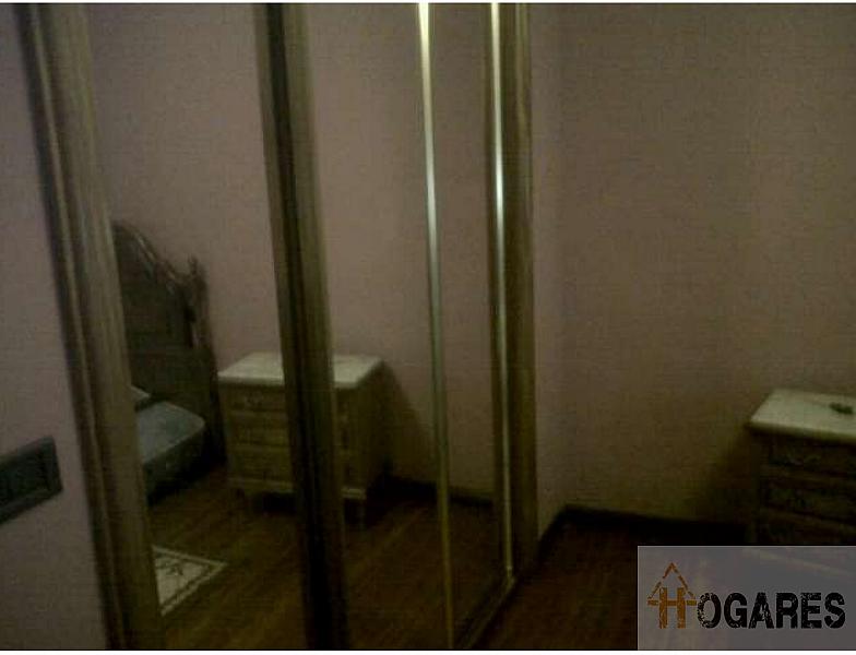 Foto8 - Piso en alquiler en calle Coruña, Bouzas-Coia en Vigo - 312638808