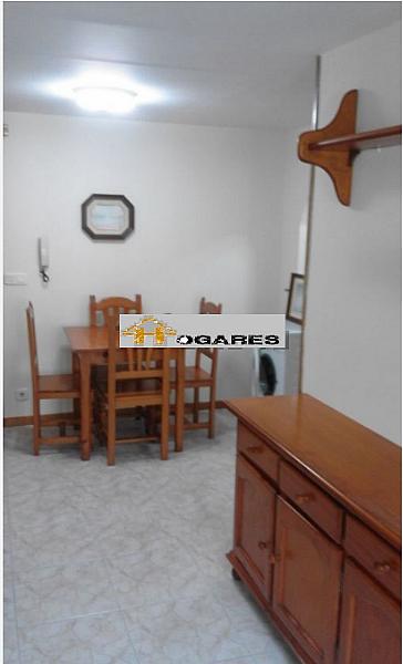 Foto2 - Apartamento en alquiler en calle San Bernardo, Santiago de Vigo en Vigo - 317741470