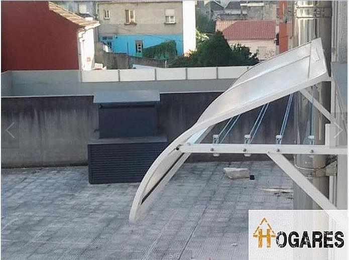 Foto6 - Estudio en alquiler en calle Aragon, Travesía de Vigo-San Xoán en Vigo - 320401600
