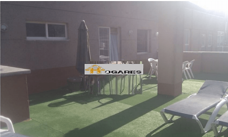 Foto4 - Ático en alquiler en Baiona - 321388240