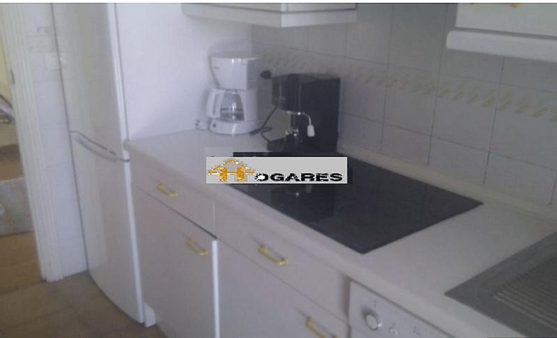 Foto5 - Ático en alquiler en Baiona - 321388243