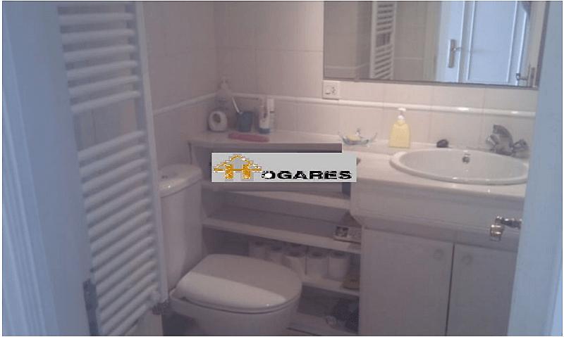 Foto6 - Ático en alquiler en Baiona - 321388246