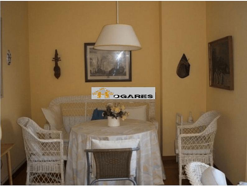 Foto9 - Ático en alquiler en Baiona - 321388255