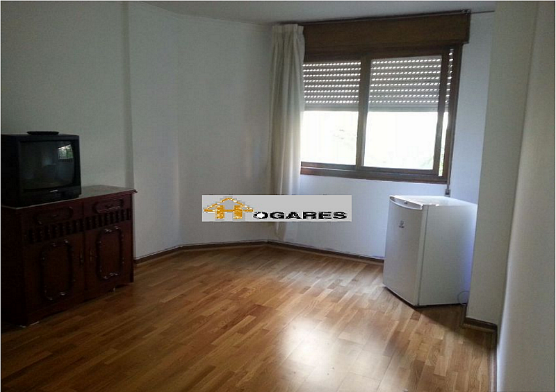 Foto1 - Piso en alquiler en Castrelos-Sardoma en Vigo - 323625222
