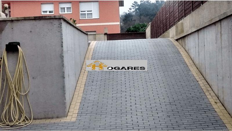 Foto6 - Chalet en alquiler en calle As Fontiñas, Baiona - 325966789