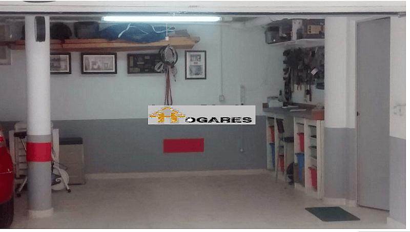 Foto8 - Chalet en alquiler en calle As Fontiñas, Baiona - 325966795