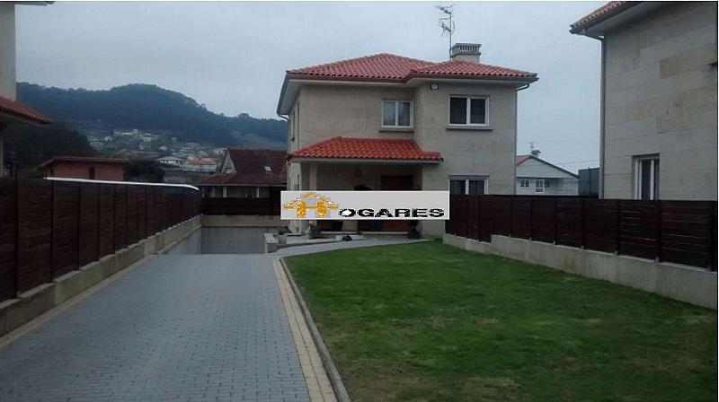 Foto12 - Chalet en alquiler en calle As Fontiñas, Baiona - 325966807