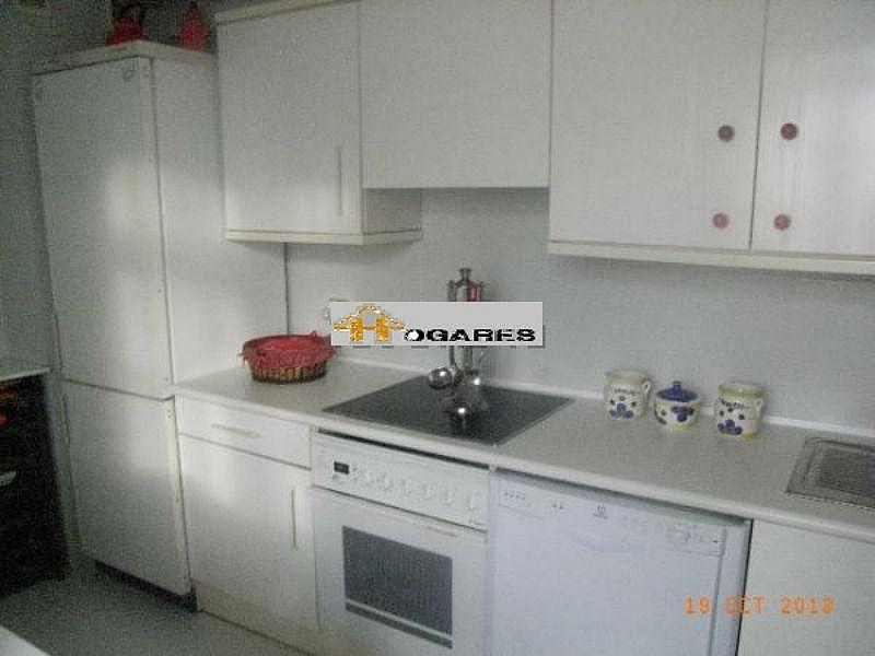 Foto4 - Dúplex en alquiler en calle Bernardo Vazquez, Nigrán - 325967017