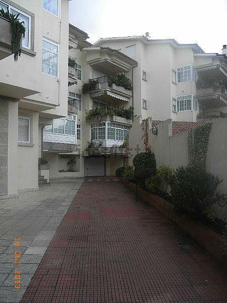 Foto12 - Dúplex en alquiler en calle Bernardo Vazquez, Nigrán - 325967041