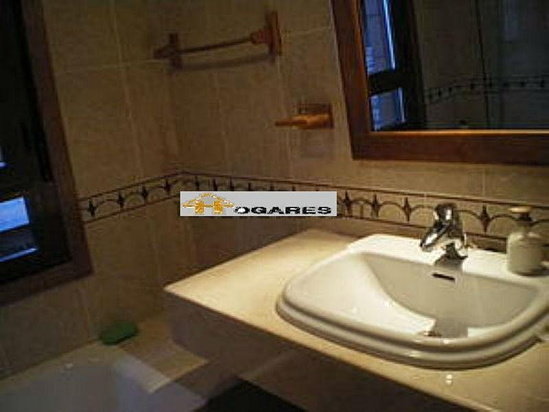 Foto8 - Piso en alquiler en urbanización Vista Real, Baiona - 325967101