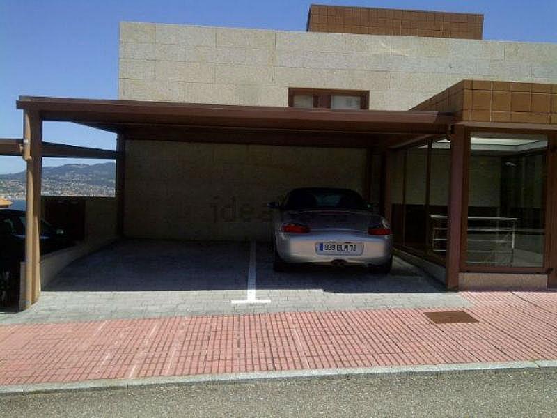 Foto11 - Piso en alquiler en urbanización Vista Real, Baiona - 325967110
