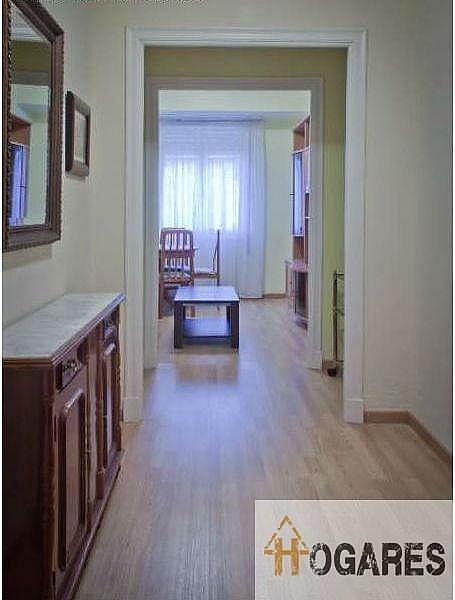 Foto5 - Piso en alquiler en calle Jose Antela Conde, Calvario-Santa Rita-Casablanca en Vigo - 328204396