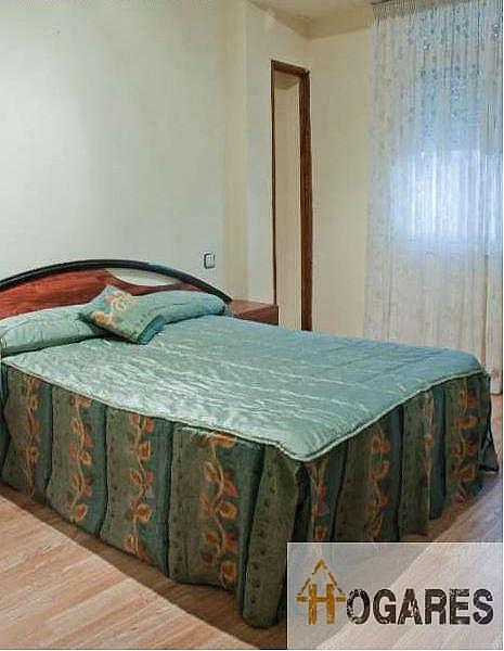 Foto6 - Piso en alquiler en calle Jose Antela Conde, Calvario-Santa Rita-Casablanca en Vigo - 328204399