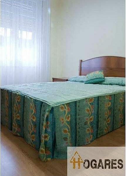 Foto7 - Piso en alquiler en calle Jose Antela Conde, Calvario-Santa Rita-Casablanca en Vigo - 328204402