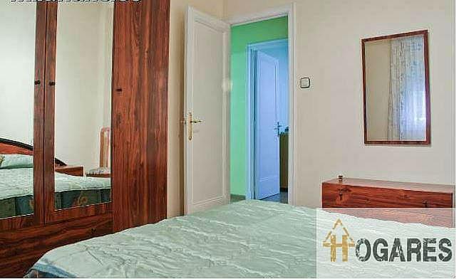 Foto8 - Piso en alquiler en calle Jose Antela Conde, Calvario-Santa Rita-Casablanca en Vigo - 328204405