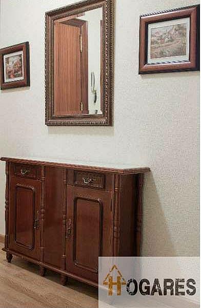 Foto9 - Piso en alquiler en calle Jose Antela Conde, Calvario-Santa Rita-Casablanca en Vigo - 328204408